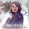 Idina Menzel Christmas: A Season of Love 2LP