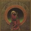 The Grateful Dead Blues For Allah Numbered Limited Edition 45rpm 180g 2LP