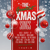 The Greatest Xmas Songs Numbered Limited Edition 180g Import 2LP (1 White Vinyl & 1 Red Vinyl)