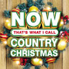 Now That's What I Call Country Christmas 2LP (Red Vinyl)