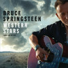 Bruce Springsteen Western Stars: Songs From the Film 2LP
