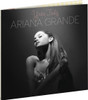 Ariana Grande Yours Truly LP