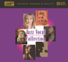 Jazz Vocal Collection XRCD24