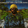 Lonnie Liston Smith & The Cosmic Echoes Visions of A New World 180g LP