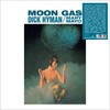 Dick Hyman & Mary Mayo Moon Gas LP