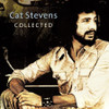 Cat Stevens Collected Numbered Limited Edition 180g Import 2LP (Purple Vinyl)