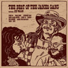 The James Gang The Best Of The James Gang Featuring Joe Walsh Hybrid Stereo SACD