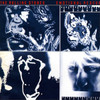 The Rolling Stones Emotional Rescue Half-Speed Mastered 180g LP