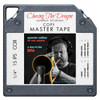 Quentin Collins All Star Quintet A Day In The Life Master Quality Reel To Reel Tape