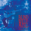 Blind Willie McTell Kill It, Kid - The Essential Collection LP (Blue Vinyl)