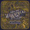 Widespread Panic Sunday Show: 3/24/19 The Capitol Theatre, Port Chester, NY 5LP Box Set