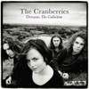 The Cranberries Dreams: The Collection LP