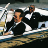 B.B. King & Eric Clapton Riding With The King 20th Anniversary Expanded Edition 180g 2LP