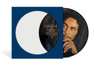 Bob Marley & The Wailers Legend: The Best Of Bob Marley & The Wailers LP (Picture Disc)