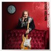 Walter Trout Ordinary Madness 180g LP (Transparent Red Vinyl)
