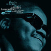 Stanley Turrentine That's Where It's At 180g LP