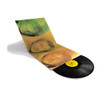 The Rolling Stones Goats Head Soup Deluxe Edition Half-Speed Mastered 2LP