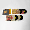 The Rolling Stones Goats Head Soup Super Deluxe Edition Half-Speed Mastered 180g 4LP Box Set