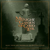 Midnight In The Garden Of Good And Evil (Music From and Inspired By The Motion Picture) 2LP (Green Vinyl)