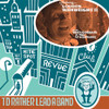 Loudon Wainwright III I'd Rather Lead A Band LP