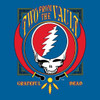 The Grateful Dead Two From The Vault 4LP