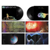 Beck Hyperspace 2020 Deluxe Edition LP