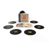 Tom Petty Wildflowers & All The Rest Deluxe Edition 7LP