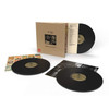Tom Petty Wildflowers & All The Rest 3LP