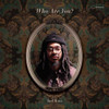 Joel Ross Who Are You? 180g 2LP