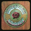 The Grateful Dead American Beauty 50th Anniversary Edition 180g LP