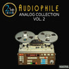 Audiophile Analog Collection Vol. 2 CD