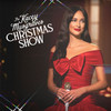 Kacey Musgraves The Kacey Musgraves Christmas Show LP (White Vinyl)