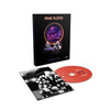 Pink Floyd Delicate Sound Of Thunder Blu-Ray Video Disc
