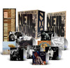Neil Young Neil Young Archives Vol. II (1972-1976) 10CD Box Set