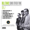 Bill Evans Some Other Time: The Lost Session From The Black Forest Vol. 1 Master Quality Reel To Reel Tape