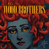 The Wood Brothers The Muse 2LP