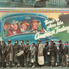 Curtis Mayfield There's No Place Like America Today LP (Turquoise Vinyl)