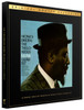 Thelonious Monk Monk's Dream Numbered Limited Edition 180g 45rpm SuperVinyl 2LP Box Set