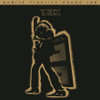 T. Rex Electric Warrior Numbered Limited Edition Hybrid SACD Scratch & Dent