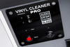Audio Desk Systeme Vinyl Cleaner Pro X Record Cleaner