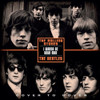 "The Beatles & The Rolling Stones I Wanna Be Your Man Numbered Limited Edition 45rpm 7"" Vinyl (Clear Vinyl)"