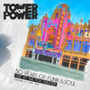 Tower Of Power 50 Years Of Funk & Soul: Live At The Fox Theater - Oakland, CA - June 2018 3LP