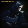 Neil Young Young Shakespeare LP