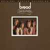 Bread Baby I'm-A Want You Numbered Limited Edition 180g LP Scratch & Dent