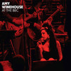 Amy Winehouse At The BBC 180g 3LP