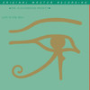 The Alan Parsons Project Eye In The Sky Numbered Limited Edition Hybrid Stereo SACD