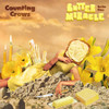 """Counting Crows Butter Miracle Suite One 12"""" Vinyl EP"""