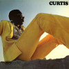 Curtis Mayfield Curtis 50th Anniversary Deluxe Edition 180g 2LP