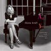Diana Krall All For You A Dedication To The Nat King Cole Trio Low #D Limited Edition 180g 45rpm 2LP