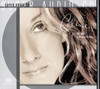 Celine Dion All The Way... A Decade Of Song Single-Layer Multi-Channel & Stereo Import SACD